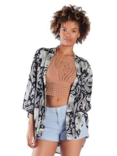 Womens_Black_Diamond_Elephant_Kimono_Cardigan_0_large